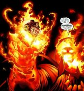 1608184-dormammu earth 616