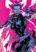 Elizabeth Braddock Psylocke (Earth-616) from Uncanny X-Men Vol 4 6 001