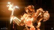 Hammer of Sol