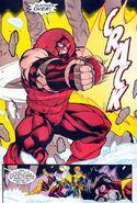 Juggernaut Clap
