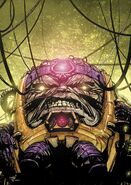 MODOK (Marvel Comics)