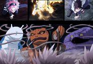 Naruto 633 behold kuchiyose no jutsu collab by the103orjagrat-d686iw1