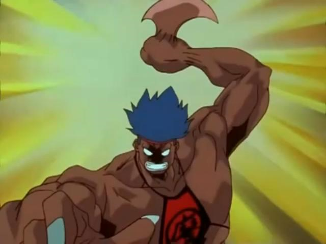 File:Axe Blade Fist.png