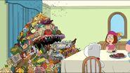 Garbage Pile Peter