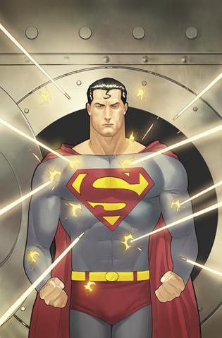 File:Superman's Bulletproof Skin.png