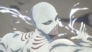Warhammer Titan - Anime (AoT)