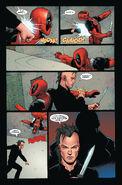 Akihiro Daken (Marvel Comics) Wolverine - Origins 025-005