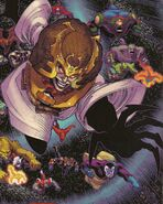 Amatsu-Mikaboshi (Earth-616) from Heroic Age Prince of Power Vol 1 4 0001