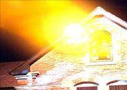 Ancient Lights (The Sarah Jane Adventures)