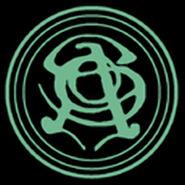 Astaroth Symbol DxD