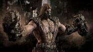 Mortal-Kombat-X3