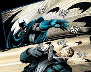Marksmanship by Batman (2)