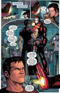 Peter Parker, a badass Since the 60s