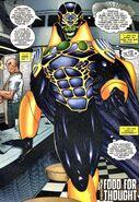 Alpha Flight Vol 2 3 page 26 Mesmero (Vincent) (Earth-616)