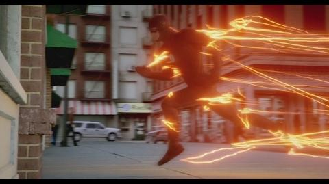 Barry phase through a wall during a race against wally S03E12 4k UltraHD-3