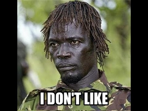 Cheif Keef!