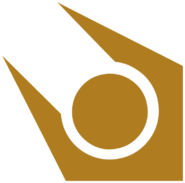 Half-Life 2 Series Combine