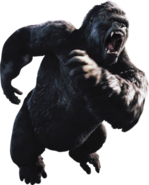King-Kong-psd24860