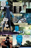 Brainstorm DC Comics