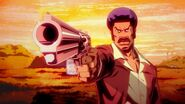 Black Dynamite tv-series-image