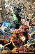 Fuerza Prime Earth 001