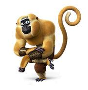 KFP3-promo-monkey1