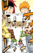 Kirio Hikifune cooking 2