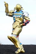 USK-Balance