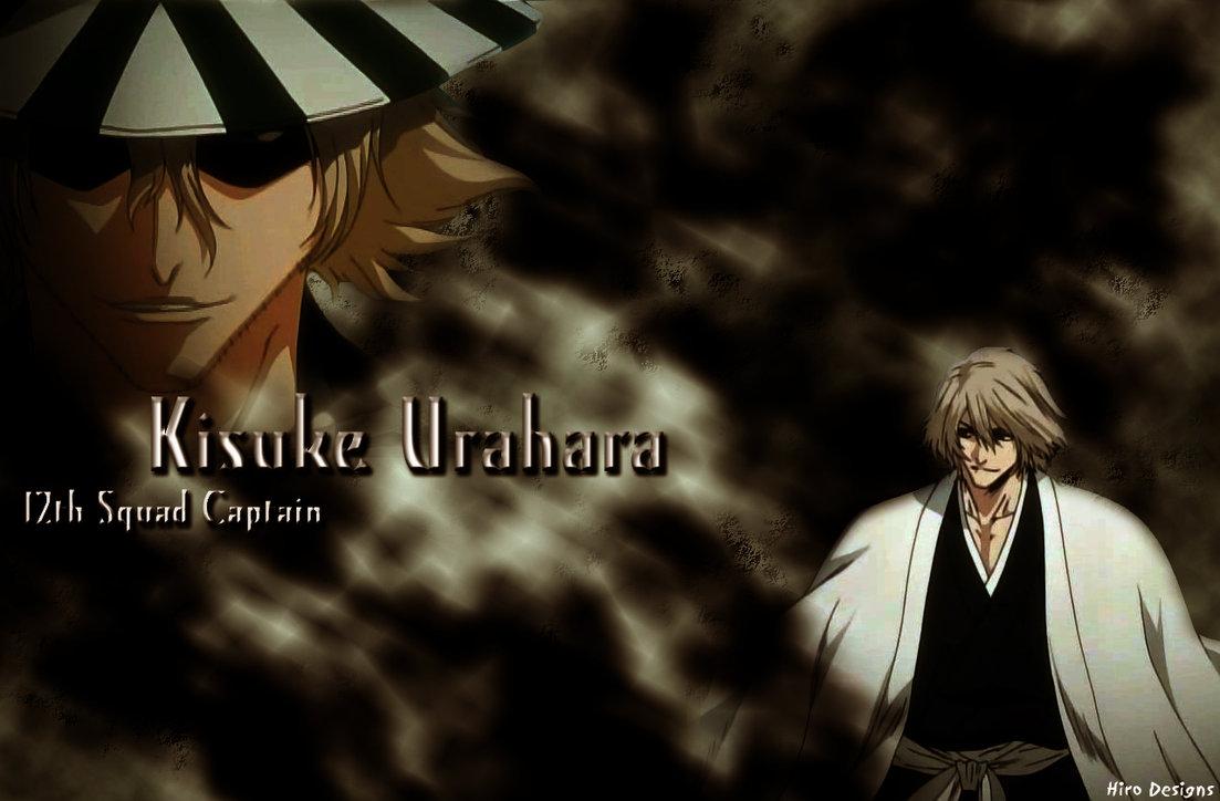 Kisuke-Urahara-image-kisuke-urahara-36551305-1103-724