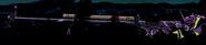 Positron Rifle Neon Genesis Evangelion