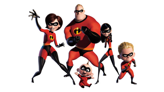 File:The Incredible Family 2.jpg