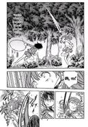 Tsurigane ninja skills 1