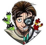 WTF Doc?