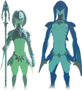 ZoraSpecies