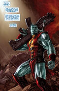 Colossus-all-new-x-men-25