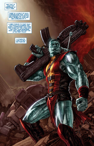 File:Colossus-all-new-x-men-25.jpg