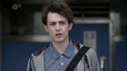 Peter (Misfits)