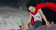 Akira2