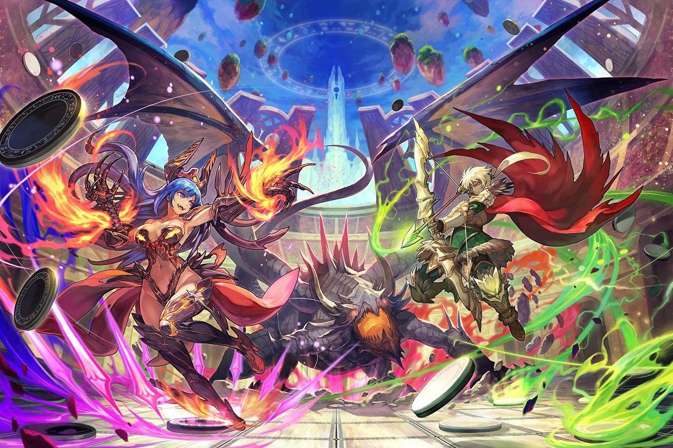 Stargames Forum