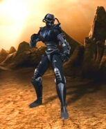Smoke alt (Mortal Kombat)