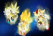 Super-Hedgehogs-sonic-shadow-and-silver-19700597-1034-724