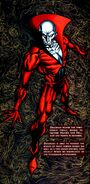 Boston Brand (New Earth) Deadman 003