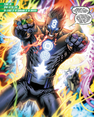 File:Kyle Rayner All Seven Rings.png