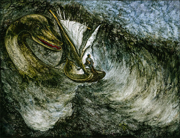 File:Loch-Ness-Monster.jpg