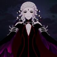 Salem (RWBY)