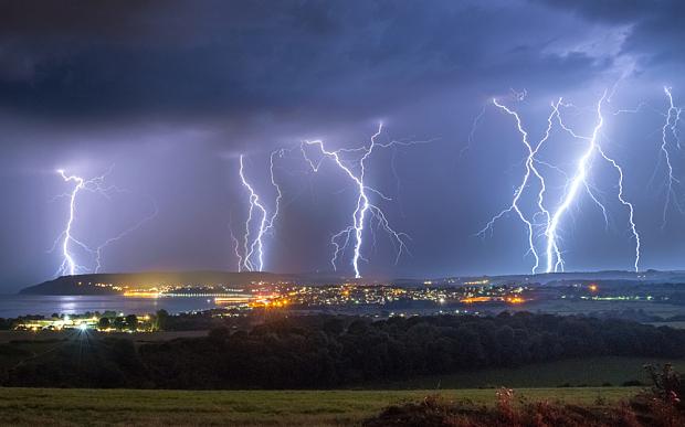 image storm 0 jpg superpower wiki fandom powered by wikia