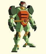 Turtlebot 1