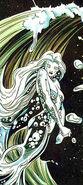 Aquamaria-Milestone-Comics-Blood-Syndicate