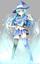 Holokami/Character Sheet: Cordelia