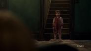 Ash-vs-Evil-Dead-kid
